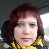 Anne Saari