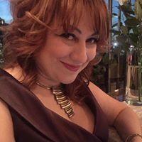 Alina Lisa