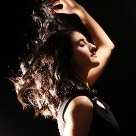Hazan Pınar