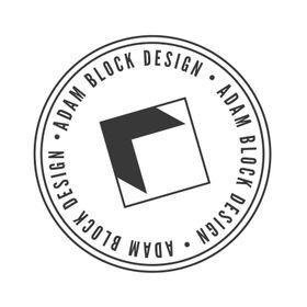 Adam Block Design