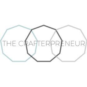 The Crafterpreneur