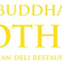 Buddha Brothers