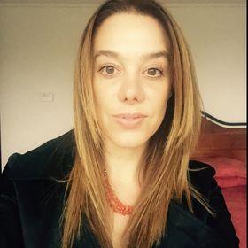Bernardita Germain 🍀🍀🍀🎁👍