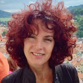Monica Sech