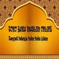 Toko Buku Muslim