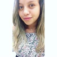 Beatriz Tim Beta