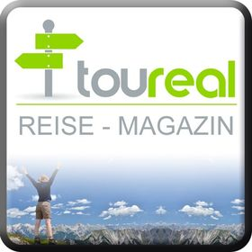 TOUREAL Reisen