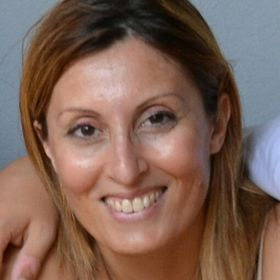 Annalisa Longo