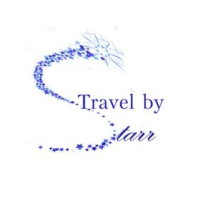 Travel by Starr