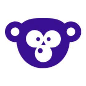 Soul Monkey