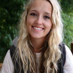 Kelsey Mc Farlane