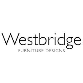 Westbridge Furniture