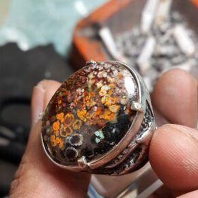 chacha norotnot gemstone