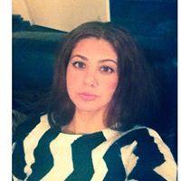 Lara Noura