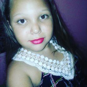 Raylla Eduarda