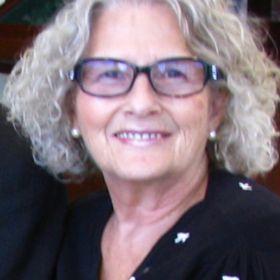 Ilona Terry