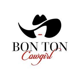 The Bon Ton Cowgirl