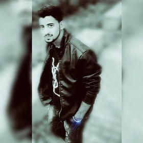Chauhan Sudhir
