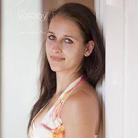 Marianna Potyka