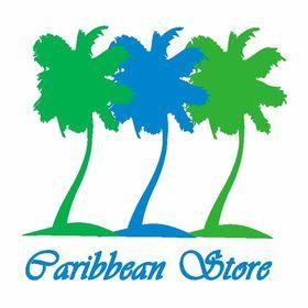 Caribbean Store