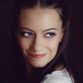 Andreia Gradin