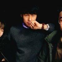 Chan Seok Lee
