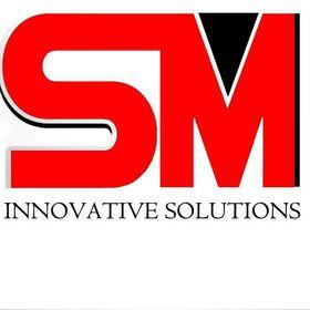 SM Innovative