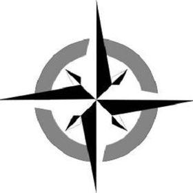 Compass Vacation Rentals