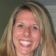 Lori Stidham