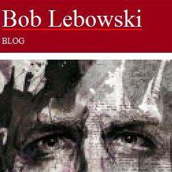 Bob Lebowski