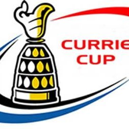 Currie Cup