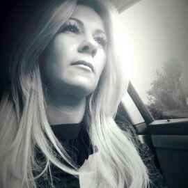 Dorota Stadnik