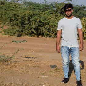 Sanjay Hinduja