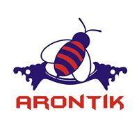 Arontik Souvenir