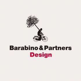 Barabino&Partners