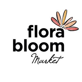 Flora Bloom Market   Headbands + Accessories for the Everyday