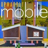 Upwardly Mobile Magazine