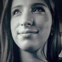 Juliana Duro