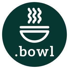 .bowl - Eat Whole Food Plant Based