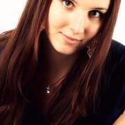 Nataliya Litvishko