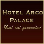 3 Star Hotels In Jaipur Near Railway Station Hotel Arco Palace
