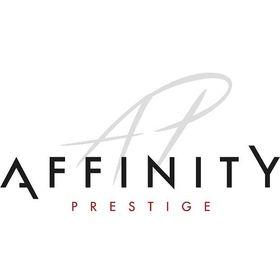 Affinity Prestige