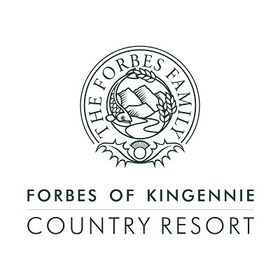 Forbes of Kingennie