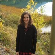 Erin Hendrickson