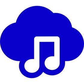 110 Ideas De Descarga Musica Gratis Mp3 Descarga Musica Gratis Musica Gratis Descargar Musica Gratis Mp3