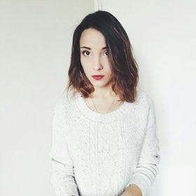 Natalia Barylska