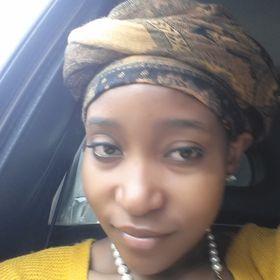 Nthabiseng Mkhize