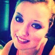Kelsey Tyra