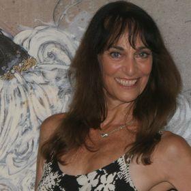 Mary Guariglia