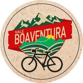 Vale Boa Ventura